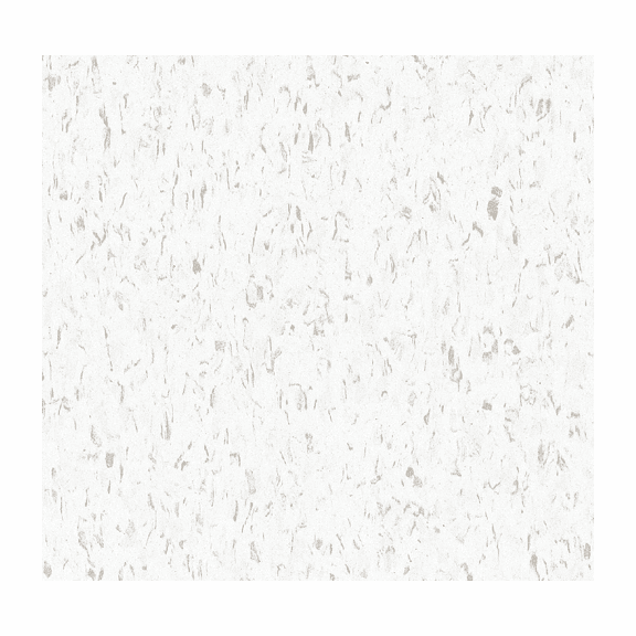 Armstrong Imperial Texture Cool White