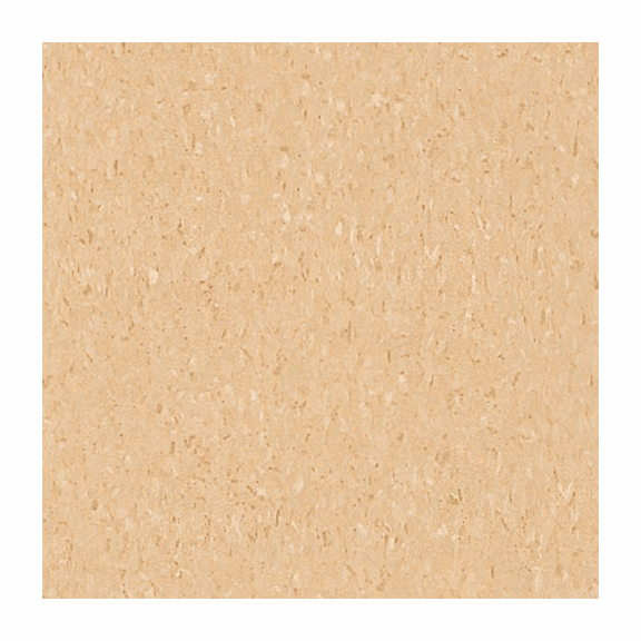 Armstrong Imperial Texture Doeskin Peach