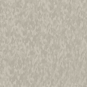 Armstrong Imperial Texture Dusty Miller