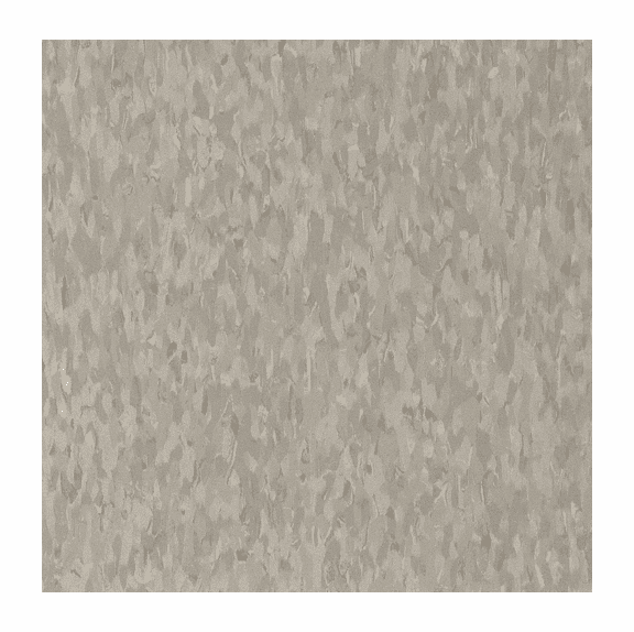 Armstrong Imperial Texture Earth Green