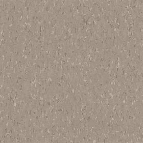 Armstrong Imperial Texture Earthstone Greige
