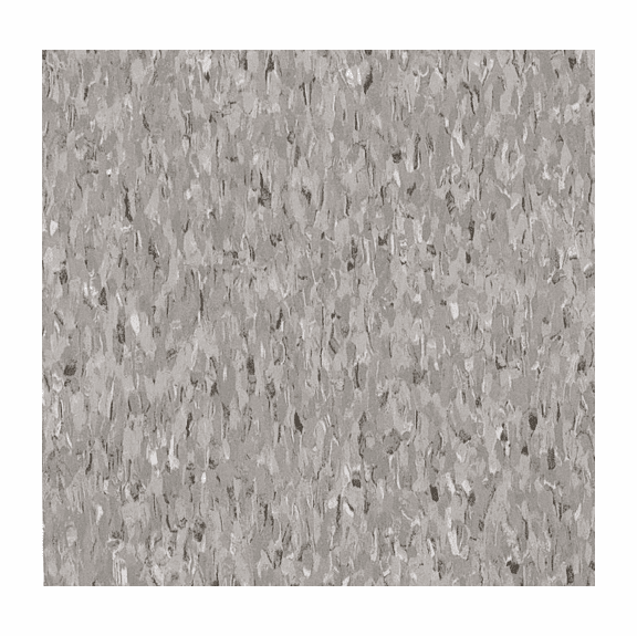 Armstrong Imperial Texture Field Gray