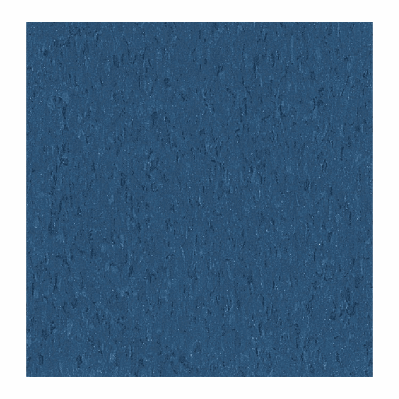 Armstrong Imperial Texture Gentian Blue