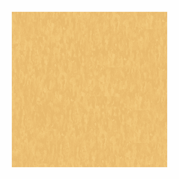 Armstrong Imperial Texture Golden