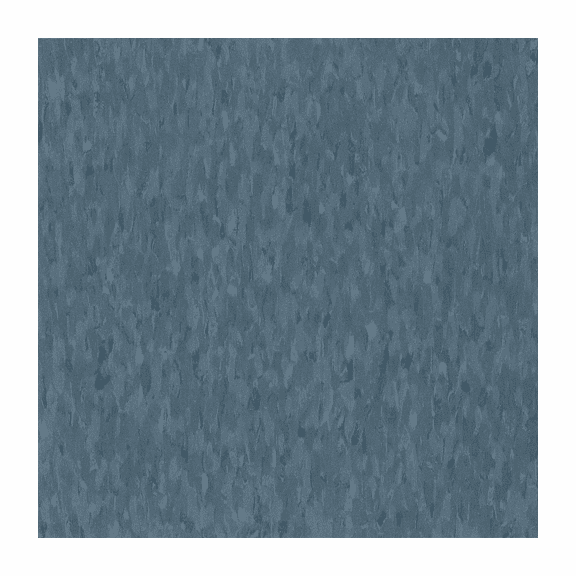 Armstrong Imperial Texture Grayed Blue