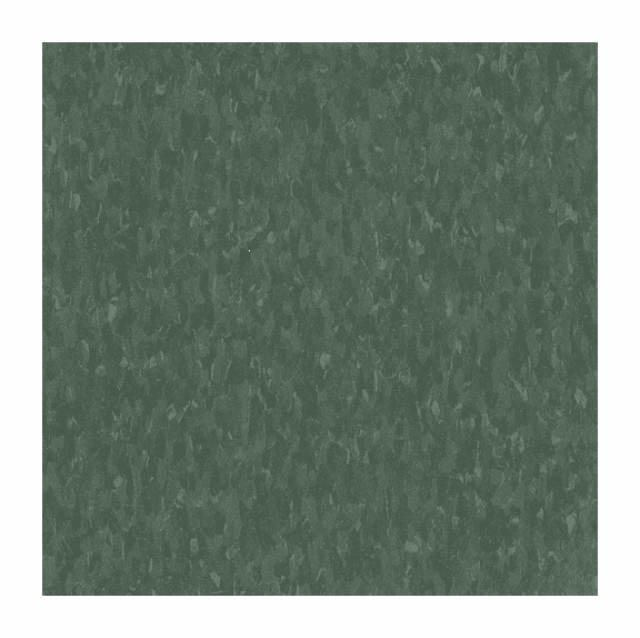 Armstrong Imperial Texture Greenery