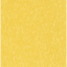 Armstrong Imperial Texture Lemon Yellow