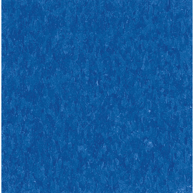 Armstrong Imperial Texture Marina Blue