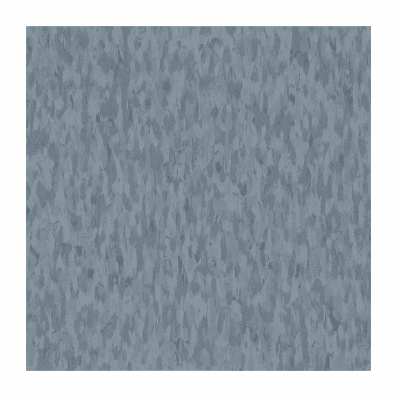 Armstrong Imperial Texture Mid Grayed Blue