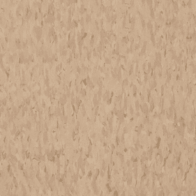Armstrong Imperial Texture Nougat