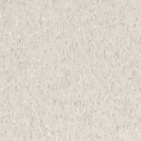 Armstrong Imperial Texture Pearl White