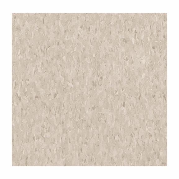Armstrong Imperial Texture Pebble Tan