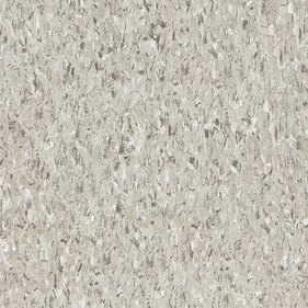 Armstrong Imperial Texture Pewter