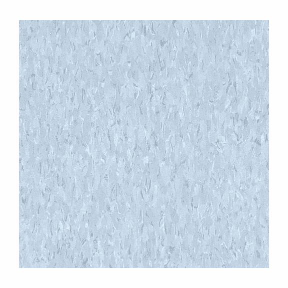 Armstrong Imperial Texture Sandrift White