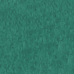 Armstrong Imperial Texture Sea Green