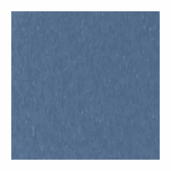 Armstrong Imperial Texture Serene Blue