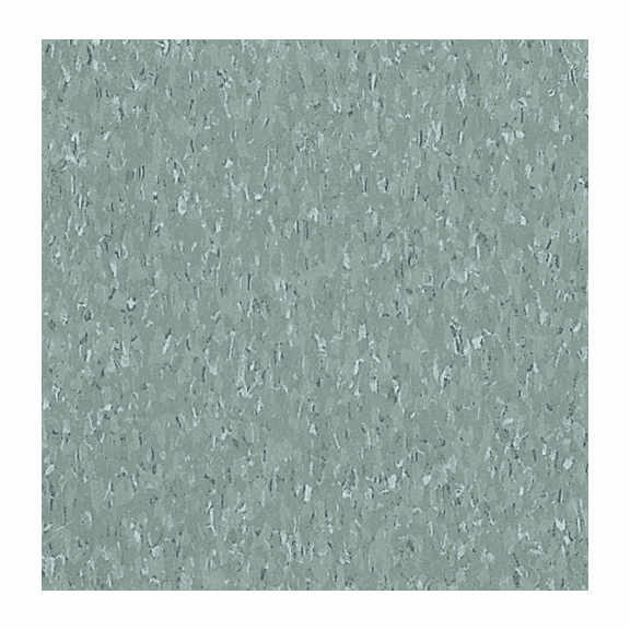Armstrong Imperial Texture Silver Green