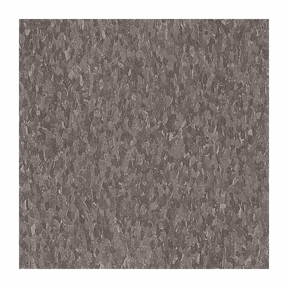 Armstrong Imperial Texture Smokey Brown