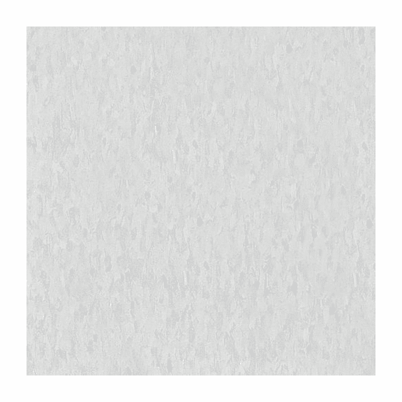 Armstrong Imperial Texture Soft Cool Gray