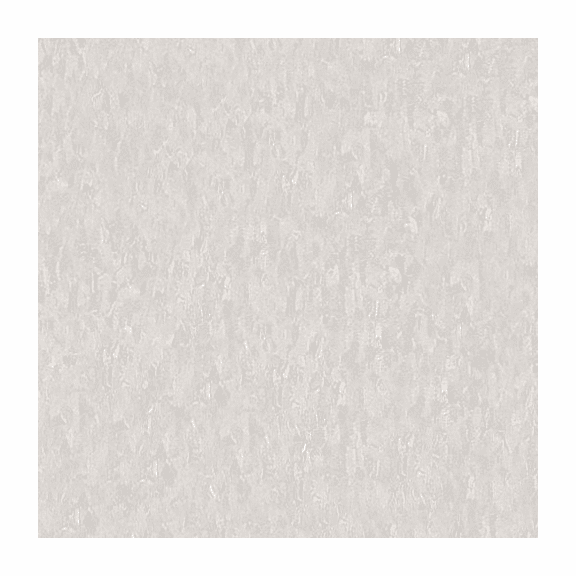 Armstrong Imperial Texture Soft Warm Gray