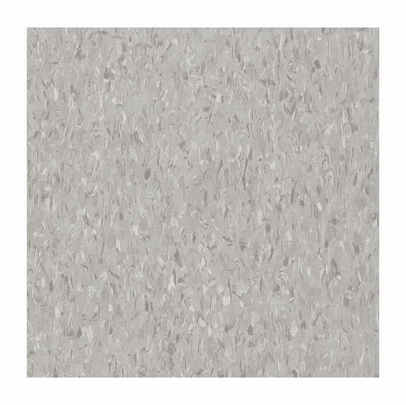 Armstrong Imperial Texture Sterling