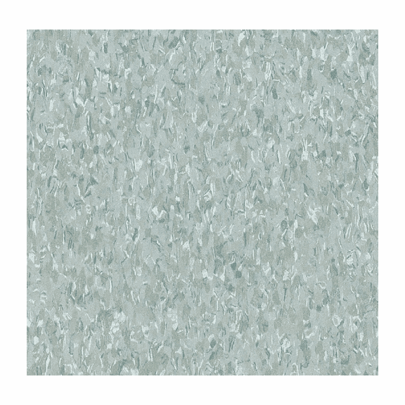 Armstrong Imperial Texture Teal