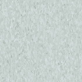 Armstrong Imperial Texture Willow Green