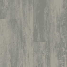 Armstrong Luxe Fastak Concrete Structure Soho Gray