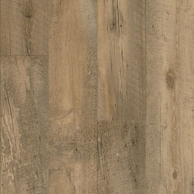 Armstrong Luxe Fastak Farmhouse Plank Natural