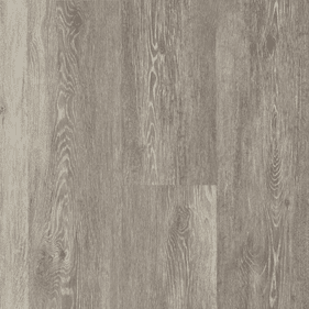Armstrong Luxe Fastak Limed Oak Chateau Gray