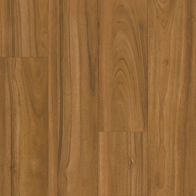 Armstrong Luxe Fastak Orchard Plank Blonde