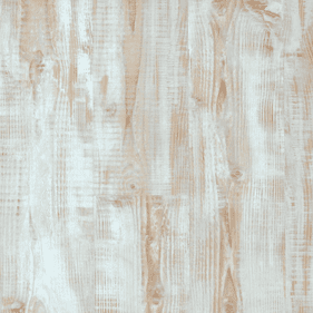 Armstrong Luxe Fastak Painted Pine Whitewashed