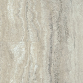 Armstrong Luxe Fastak Piazza Travertine Dovetail