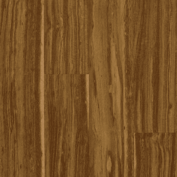 Armstrong Luxe Fastak Tioga Timber Java