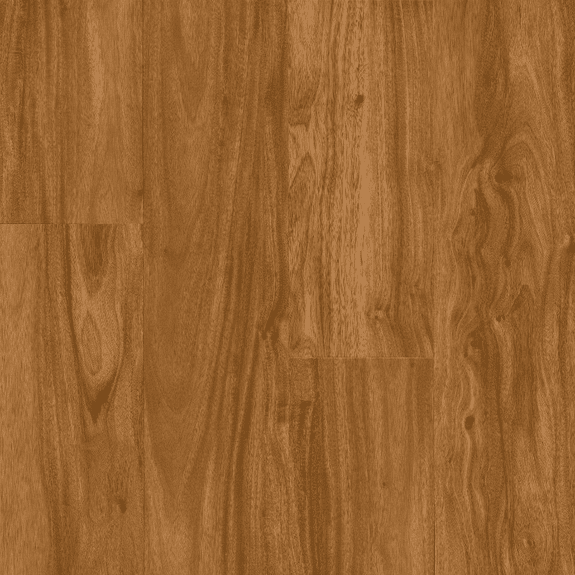 Armstrong Luxe Fastak Tropical Oak Natural