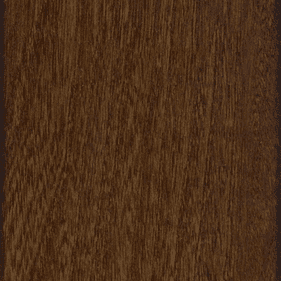 Armstrong LUXE Plank English Walnut Hazelnut