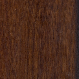 Armstrong LUXE Plank English Walnut Port Wine