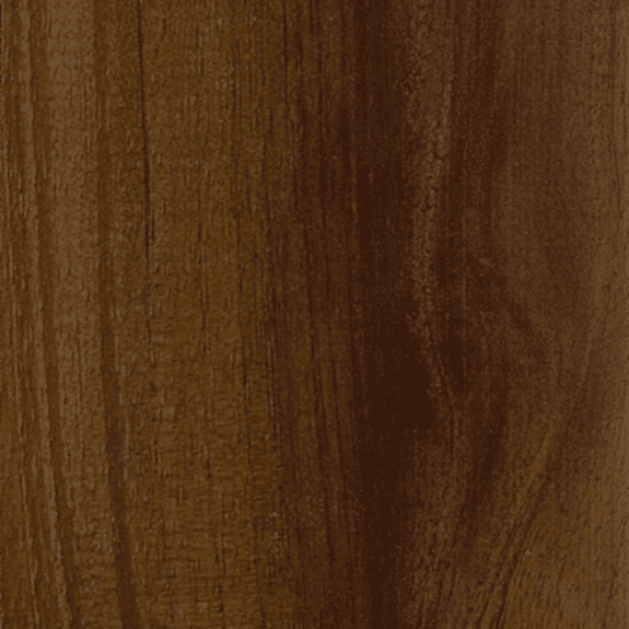 Armstrong LUXE Plank Exotic Fruitwood Espresso