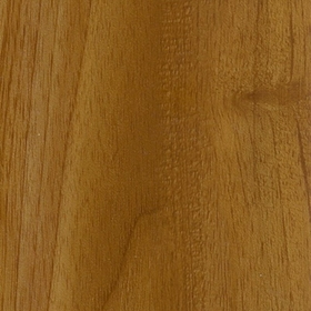 Armstrong LUXE Plank Exotic Fruitwood Honey Spice