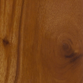 Armstrong LUXE Plank Exotic Fruitwood Nutmeg