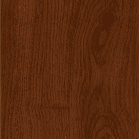 Armstrong LUXE Plank Jefferson Oak Cherry