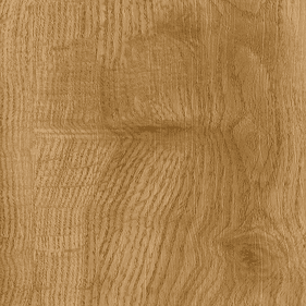 Armstrong LUXE Plank Kendrick Oak Natural