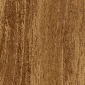 Armstrong LUXE Plank Kingston Walnut Henna