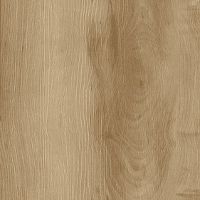 Armstrong LUXE Plank Peruvian Walnut Tropical Coast