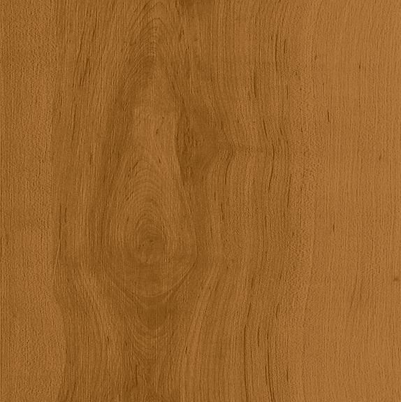 Armstrong LUXE Plank Sugar Creek Maple Cinnamon