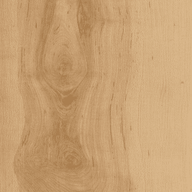 Armstrong LUXE Plank Sugar Creek Maple Natural