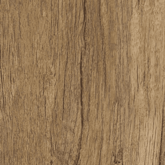 Armstrong Luxe Plank Timber Bay Provincial Brown