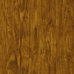 Armstrong Luxe Rigid Core Acacia Natural
