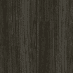 Armstrong Luxe Rigid Core Empire Walnut Raven