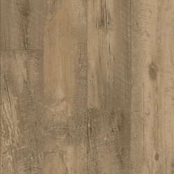 Armstrong Luxe Rigid Core Farmhouse Plank Natural